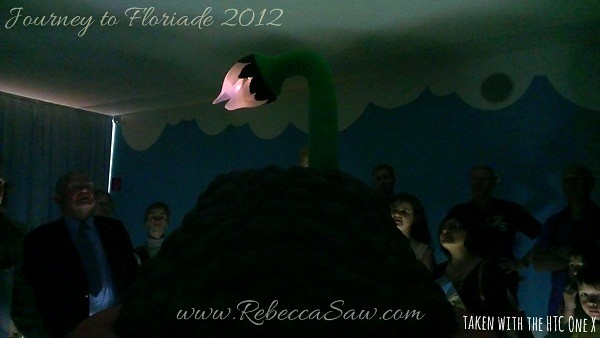 Europe - Venlo, Floriade 2012 (65)