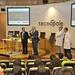 Ven, 01/06/2012 - 14:26 - Maxia química