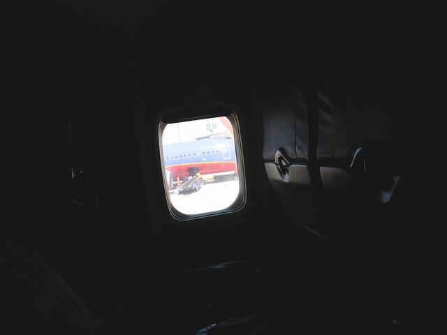 Depart to Hartford