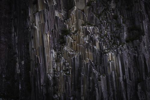 材木岩-6