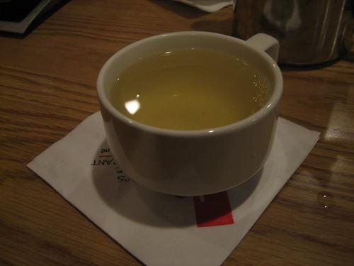 IMG_4847 Jacky's NP Green tea mug