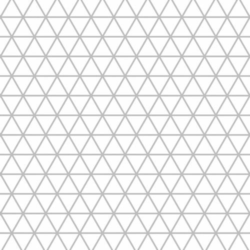 20-cool_grey_light_NEUTRAL_bold_triangle_outline_12_and_a_half_inch_SQ_350dpi_melstampz