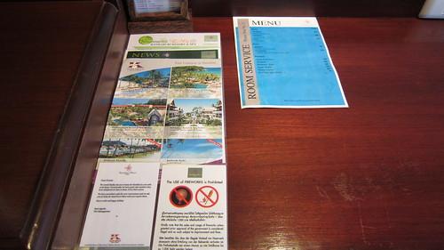 Koh Samui Kandaburi Resort DLX Hillside サムイ島カンダブリリゾート (29)