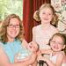 family_photo_shoot_20120519_25650