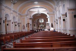 catedral-de-la-ciudad-huamanga-ayacucho-peru