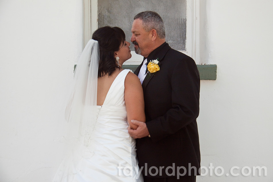 las_cruces_wedding_photographer_4