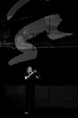 The Stunning Wall Live (concert tour) by Roger Waters | 120616-2521-jikatu