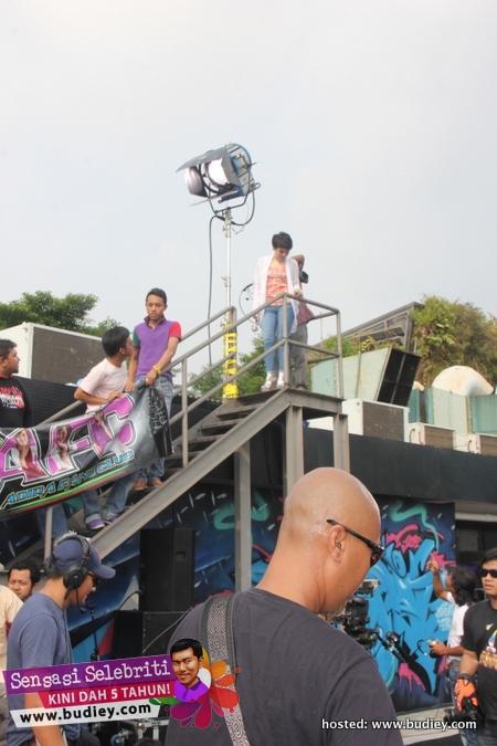 Adira Rooftop