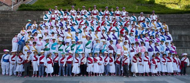 2012-06-15_Eibarko-Dantzari-Eguna_IZ_5436-r
