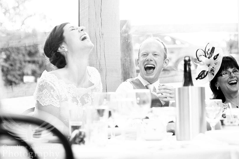 61 Cirencester Wedding Photographer