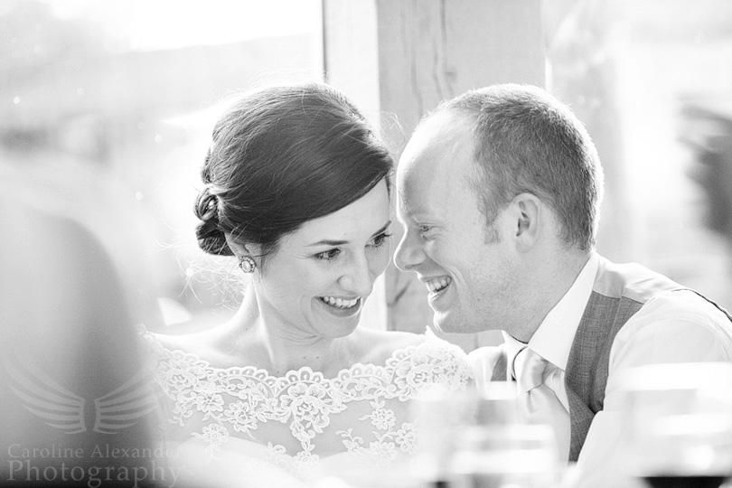 58 Cirencester Wedding Photographer