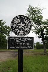 Photo of Black plaque № 27254