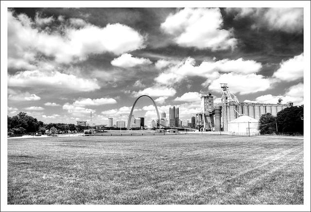 Arch 2012-06-17 1