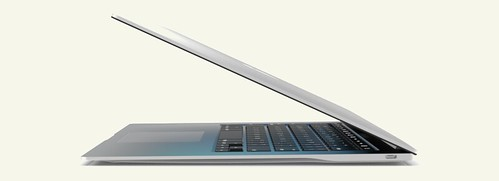 clambook - powered by your smartphone #2