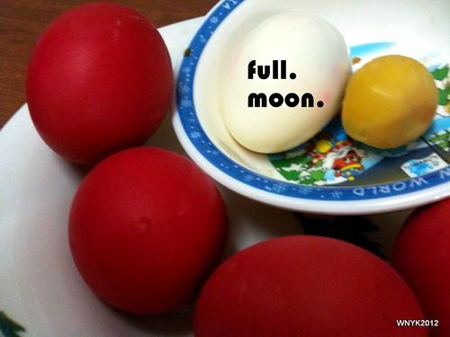 full.moon.