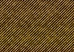 Free Grunge Warning Stripes Stock BackgroundsEtc Wallpaper - Medium Gold