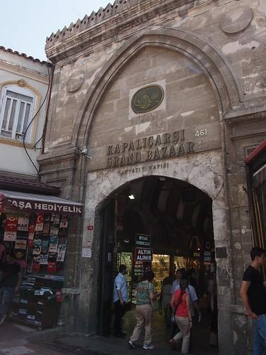 Istanbul2-2