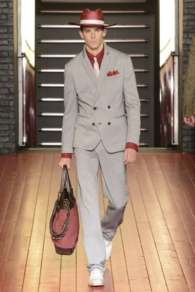 SS13 Milan John Varvatos016_Jeremy Young(VOGUE)