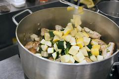 vegetable, food, dish, cuisine, cucurbita,