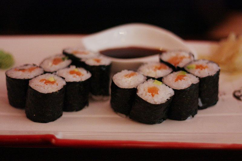 sushiday3