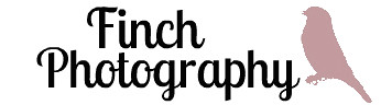 finchphotography