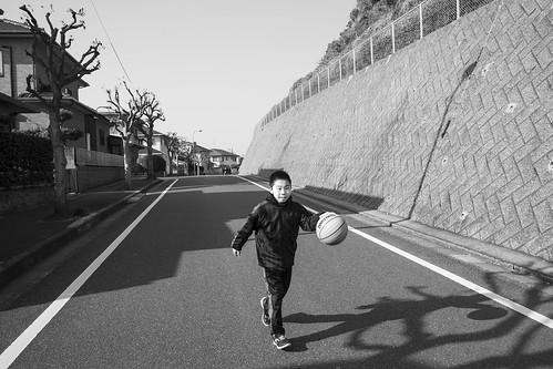 "JZ C3 27 004 福岡市東区 XP1 XF18 2R""#"