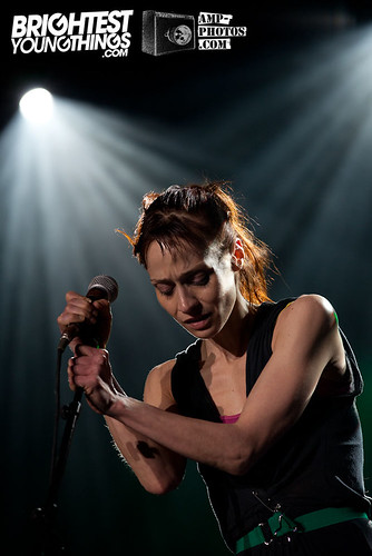Fiona Apple-23