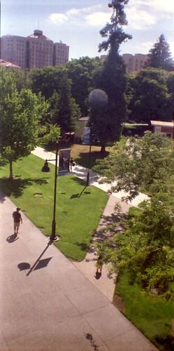 San Jose University (18)