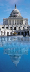 Water-Capital_pic