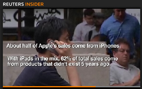 reuters_apple5years