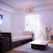 Delight: livingroom render by ARTIZ MUNKH-ERDENE