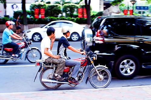 20120619_china_05