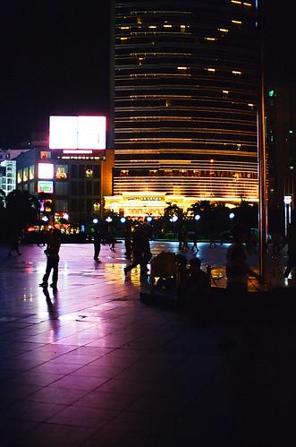 20120619_china_11