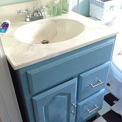 room, bathroom cabinet, plumbing fixture, bidet, bathroom, sink,