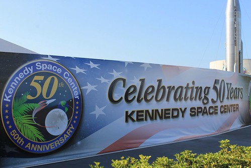 KSC Celebrates 50 Golden Years