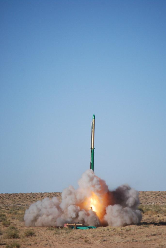 utah launch june 2012