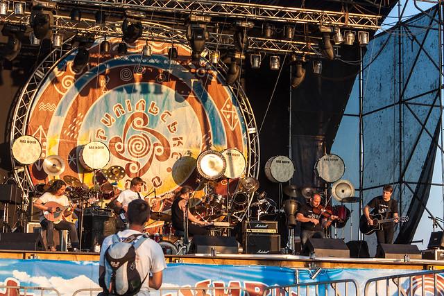 Polish band