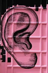 BT Artbox - Phone Head