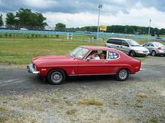 Don's 1973 Mk1