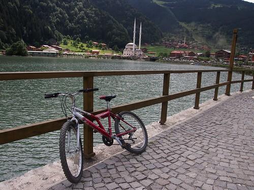 Trabzon-84