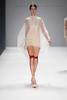Dawid Tomaszewski - Mercedes-Benz Fashion Week Berlin SpringSummer 2013#022