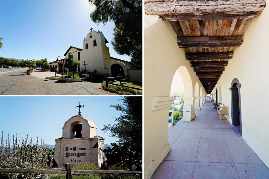 062012_03_church01