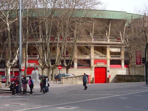 Pamplona 078
