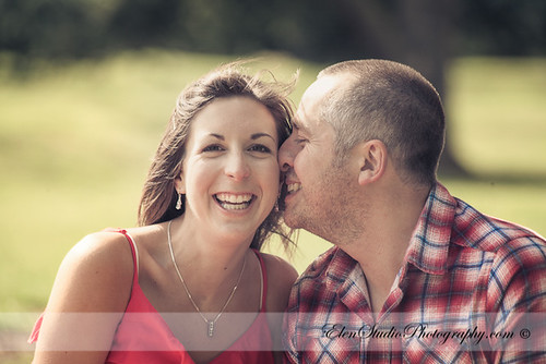 Jubilee-Pre-wedding-photos-C&M-Elen-Studio-Photography-blog-09