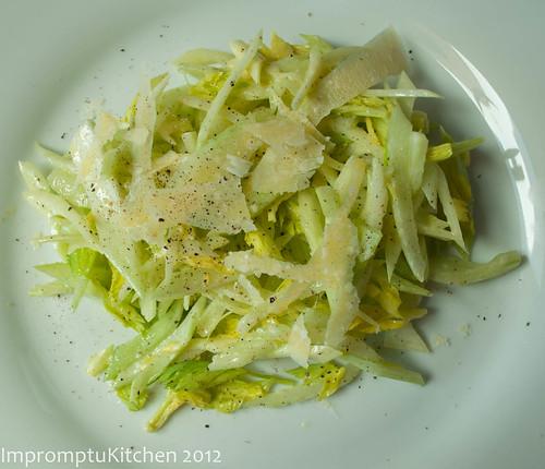 CeleryCaesar_Plated.jpg