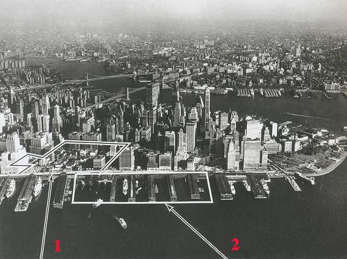 WTC_EarthToSea1000
