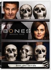 Bones-s4-dvd