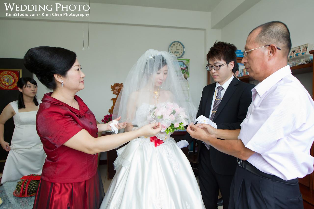 2012.06.02 Wedding-074