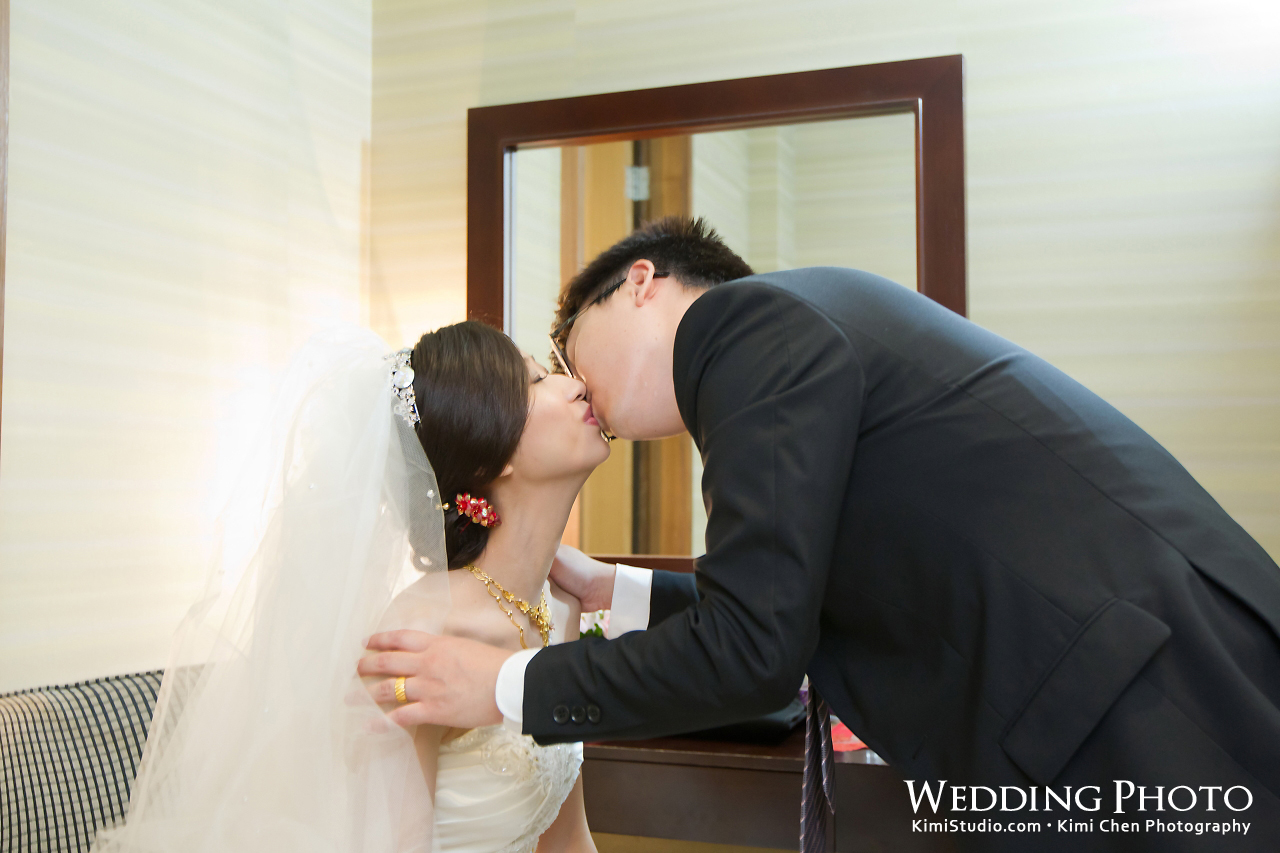 2012.06.02 Wedding-110