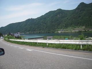 20120608 1402 jinzu river